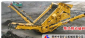 供应郑州花岗岩移动破碎站多少钱一台|600900颚式移动破碎站价格|移动破碎机厂