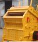 供应冶金渣砂石生产线|日产1000吨冶金渣砂石生产线|冶金渣砂石生产线成套设备价