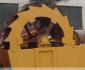 供应新型叶轮洗砂机|新型叶轮洗砂机厂家|新型叶轮洗砂机哪家好
