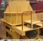 供应哪里有卖河卵石制砂机|30方河卵石制砂机投资成本|小型河卵石制砂机生产线